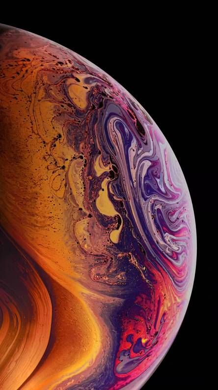 IPhone XS wallpaper by ItsYaBoiGregory - 34 - Free on ZEDGE™