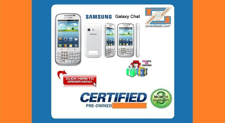 Mobile online chat india