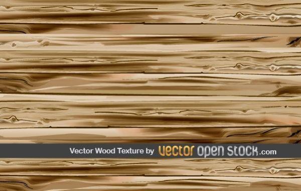 Vector Wood Texture #woodtexturebackground Vector Wood Texture, #background #texture #vector #wallpaper #wood,Free Vector by Vector Open Stock License: Attribution ID: 320715... #woodtexturebackground