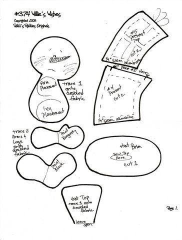 Patti\'s Ratties que posuo - Danielle Almeida - Picasa Web Albums ...