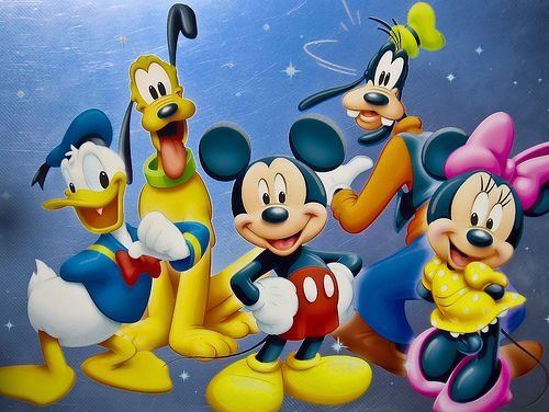 What S Your Favourite Disney Movie Disney Movies