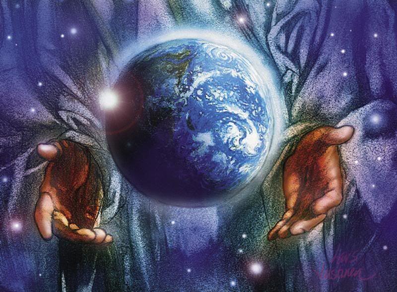 Проект «Земли Бога» — WarCraft III | ВКонтакте | 589x800