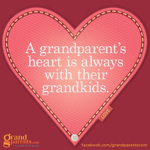 National Grandparents Day Is Celebrated Today In The Usa Missing My Grandparents Very Much Grandparents Quotes Happy Grandparents Day Grandparents