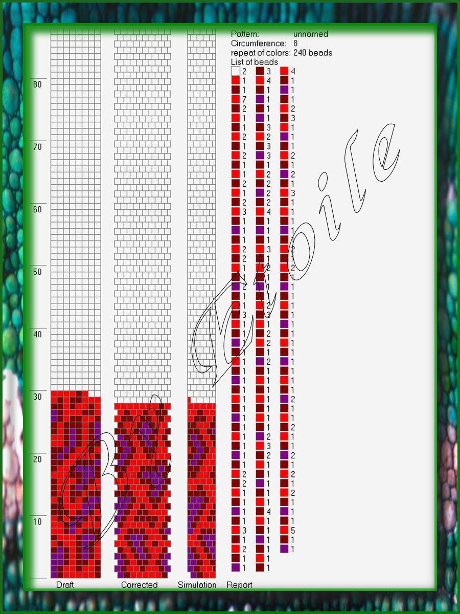 Etoile: Griglie crochet | ŽGUTAI IKI 11 KAROLIUKŲ | Pinterest | Muster