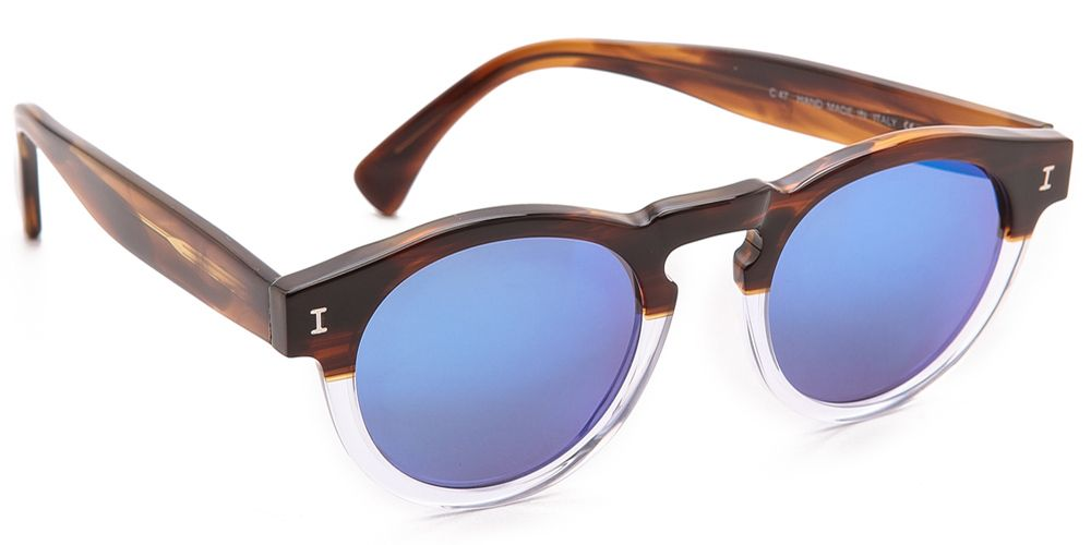 20 Pairs of Sunglasses for Summer 2016