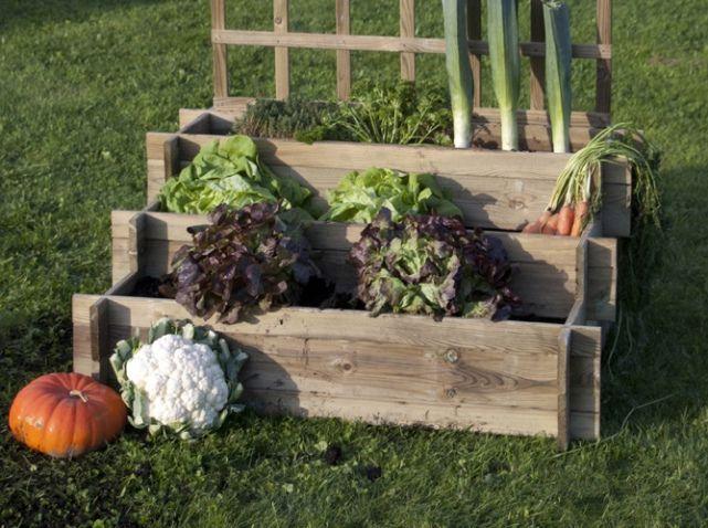 support jardiniere balcon jardiland plantes pour jardinieres exterieures dedans les nouvelles. Black Bedroom Furniture Sets. Home Design Ideas
