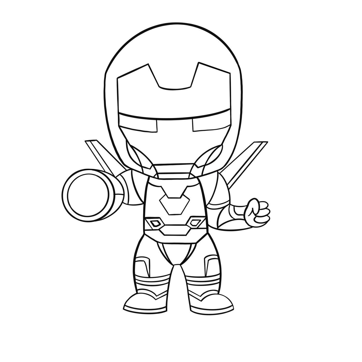 Png Iron Man Captain America Captain Marvel Black Widow Etsy In 2021 Marvel Coloring Iron Man Drawing Avengers Coloring Pages