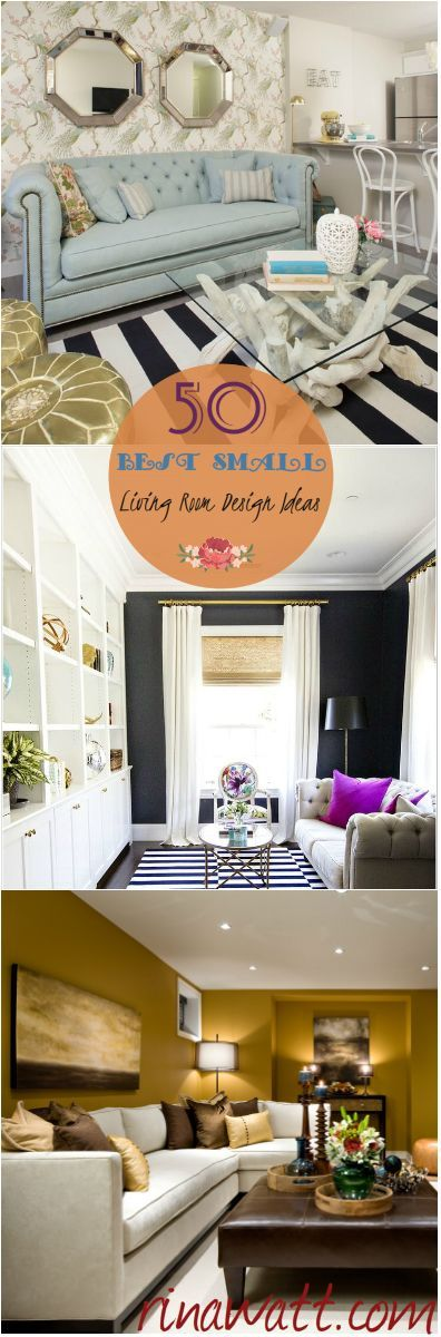 Photo of Schauen Sie sich die besten 50 Wohnzimmer-Designs für kleine Räume für 2018 an 1. Eklektisch …, #Check …