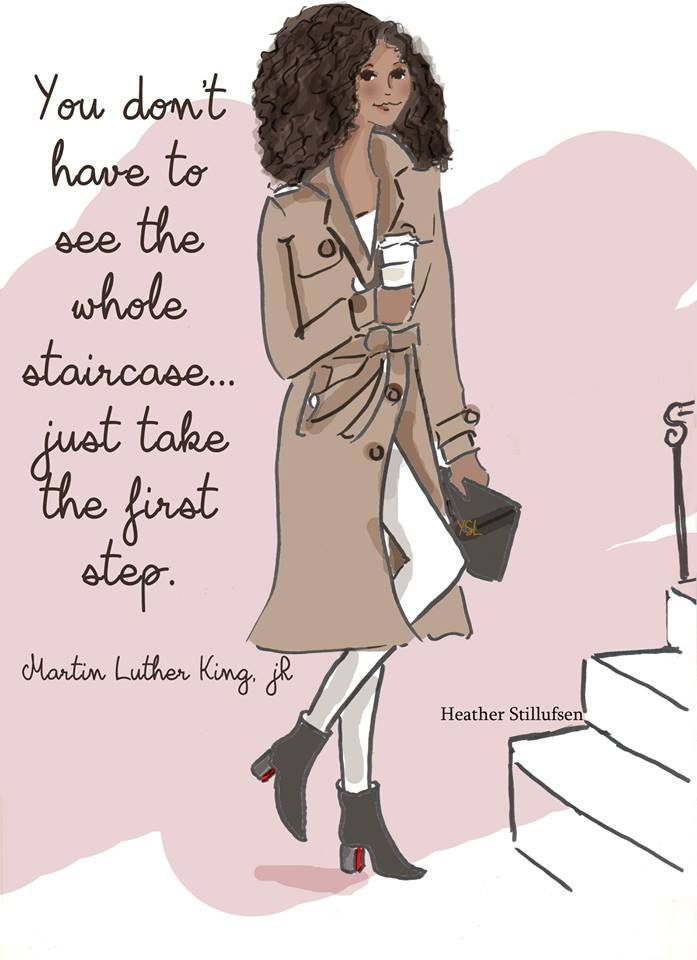 The Heather Stillufsen Collection from rose Hill Design Studio on Facebook, INstagram and shop on Etsy. All illustrations and quotes are copyright protected.