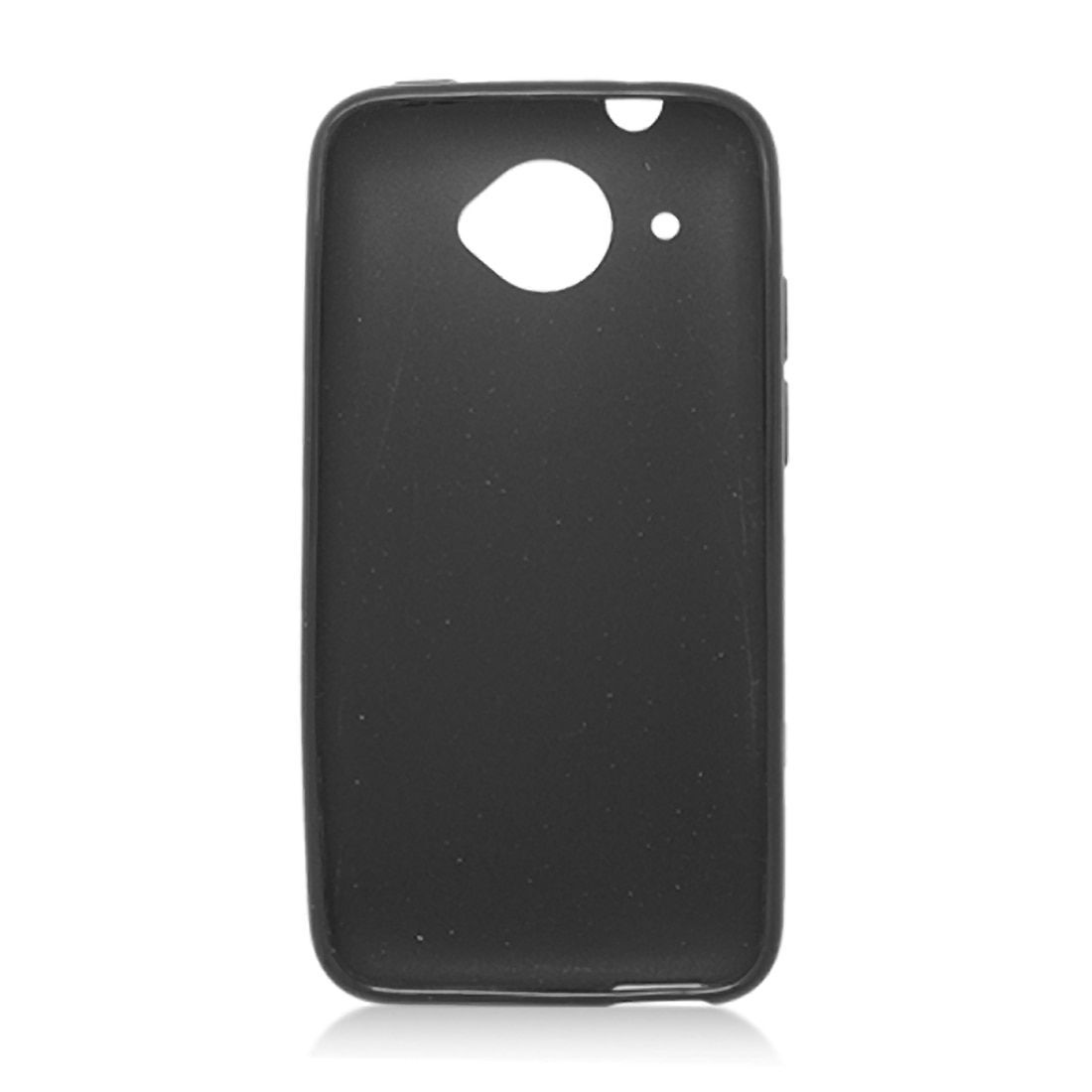 HTC Zara/Desire 601 TPU Cover #PH-SCTHTC601T