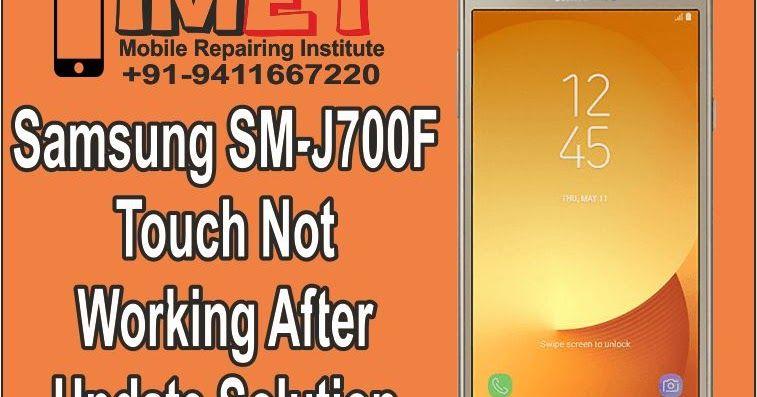Pin by Bijendra Narsinghani on Web Pixer Samsung, Touch