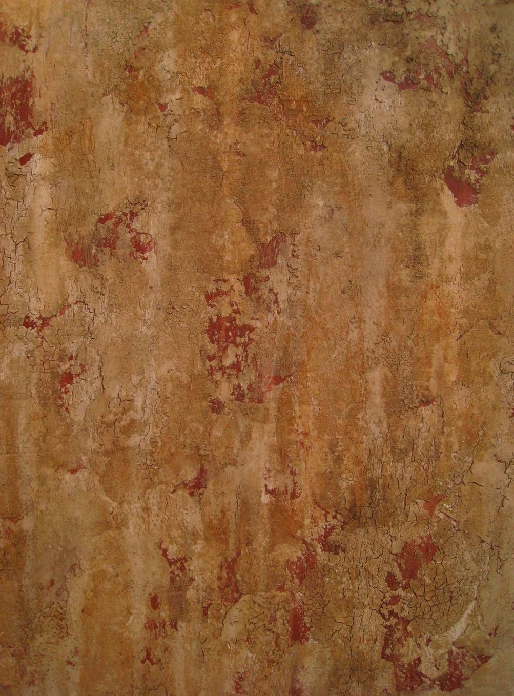 Tuscan faux finishes examples apadana group faux finishing tuscan faux finishes examples apadana group faux finishing archives apadana group altavistaventures Image collections