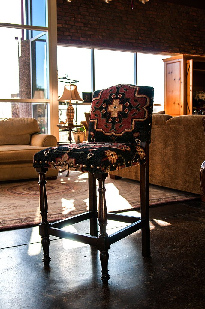 Cowhide Chairs Cowhide Bar Stools Bar Stools Cowhide Chair