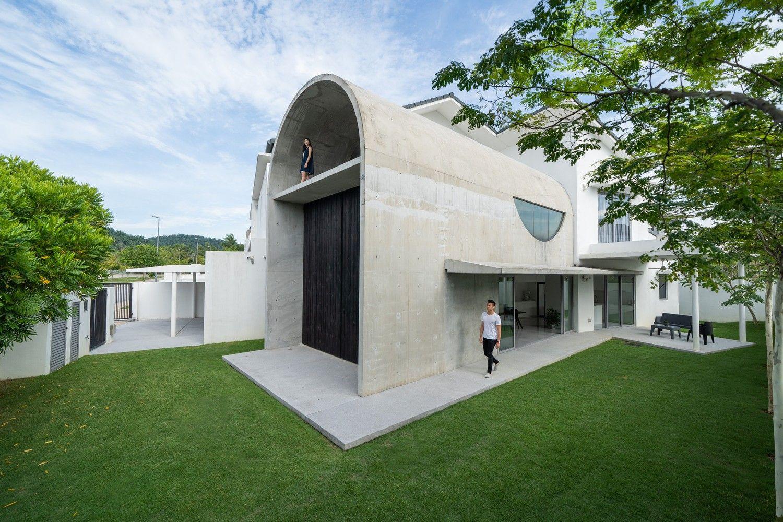 Джон бетон к какому виду относится бетон плотностью 2300 кг м3