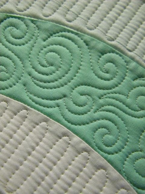 Sew Kind Of Wonderful: Quilting Pics#Repin By:Pinterest++ for iPad#