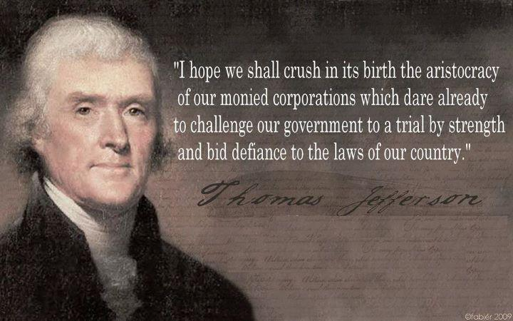Founder Presidential Quotes Tax Quote Sayings