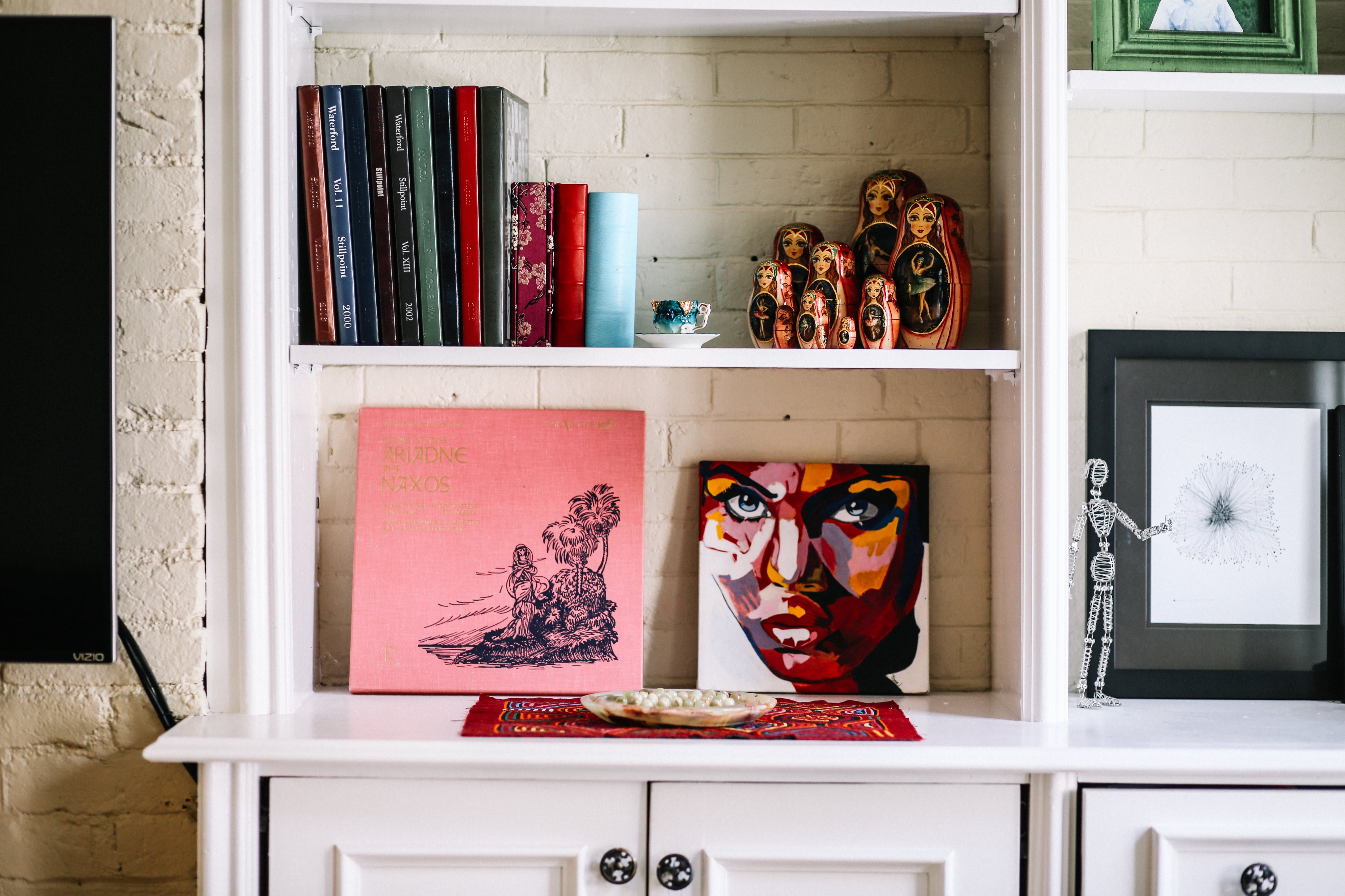 ArtLifting Lets You Give Back When You Gift Art