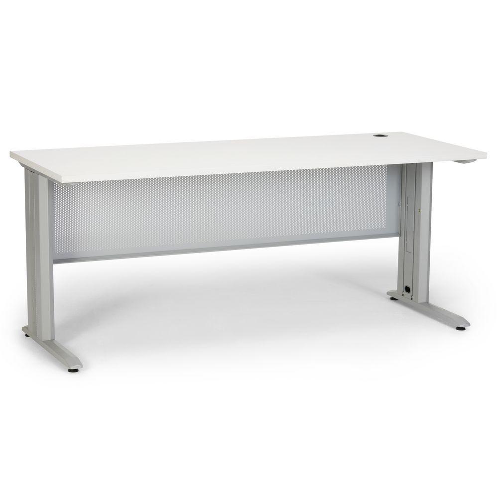 basic office desk. Basic Office Desk - Ashley Furniture Home Check More At  Http://michael Basic Office Desk Pinterest