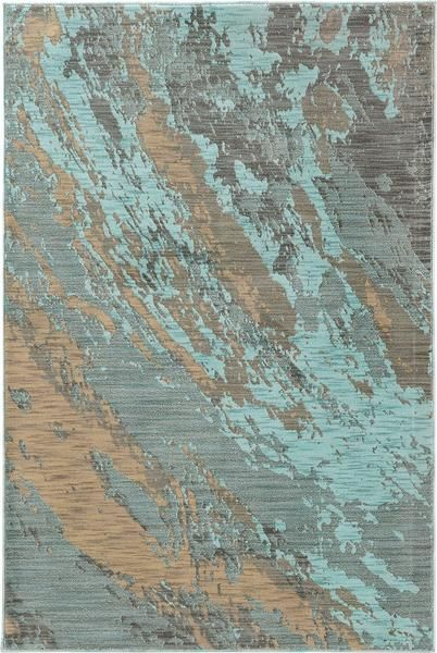 Set Eye Catching Style Underfoot With This Chic Rug Showcasing A Distressed Geometric Motif In Vibrant Hues Area Rugs Beige Area Rugs Area Rugs For Sale