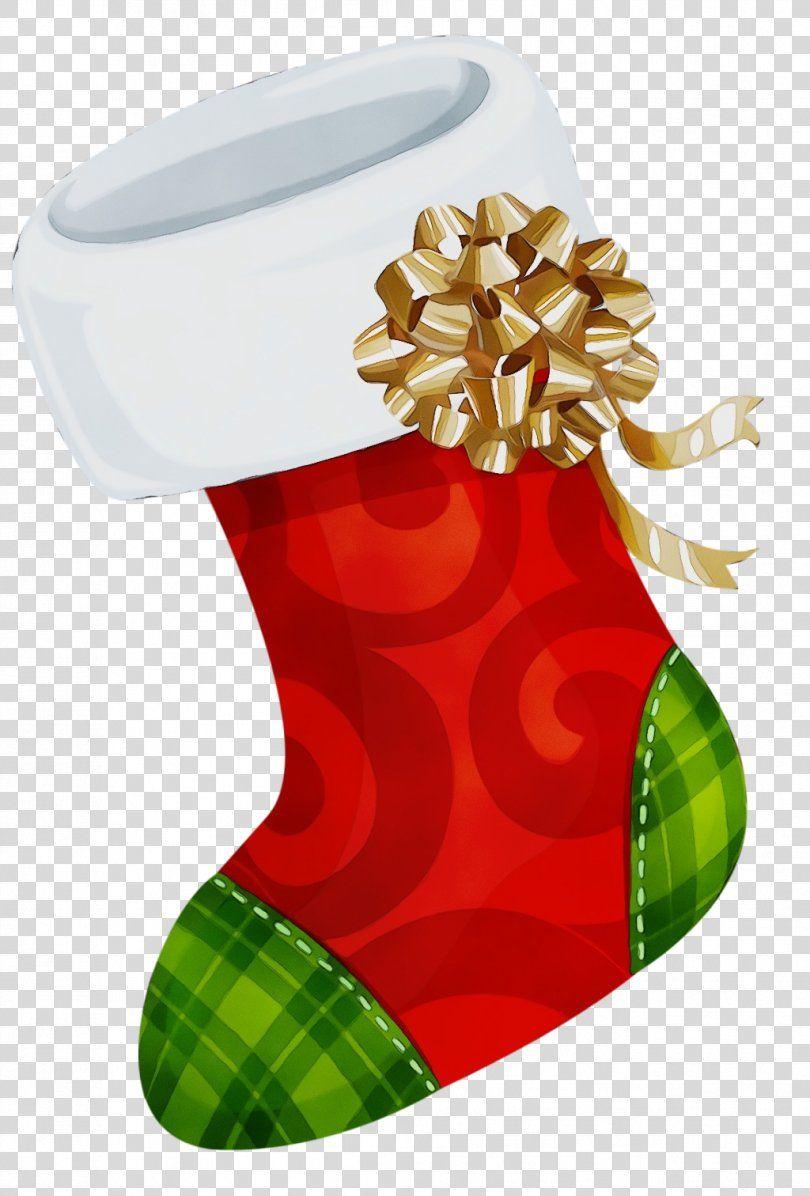 Christmas Stocking Textile Christmas Decoration Png Christmas Stocking Christmas Decoration Chri Christmas Stockings Christmas Decorations Christmas Socks