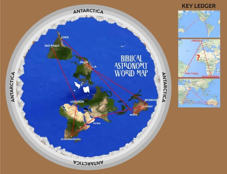 Flat Earth Map Antarctica.Round Flat Earth Map Real Flight Paths The Real Earth Space
