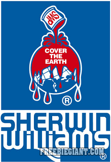 Sherwin Williams Coupon 10 Off 50 Purchase Valid Until June 8