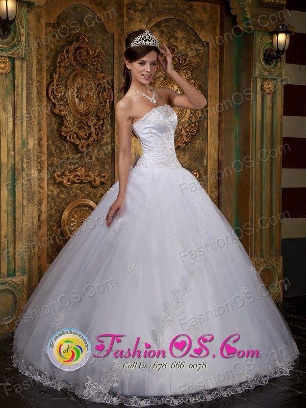 http://www.fashionor.com/Cheap-Quinceanera-Dresses-c-6.html 2013 ...