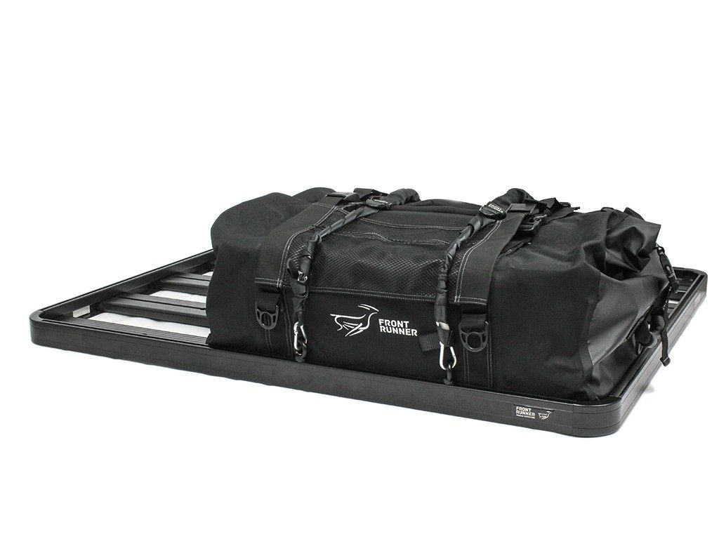 Monsoon Rooftop Dry Bag By Front Runner Front Runner Roof Rack Bag Storage