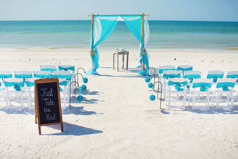 Anna Maria Island wedding festival A Great Resource Small