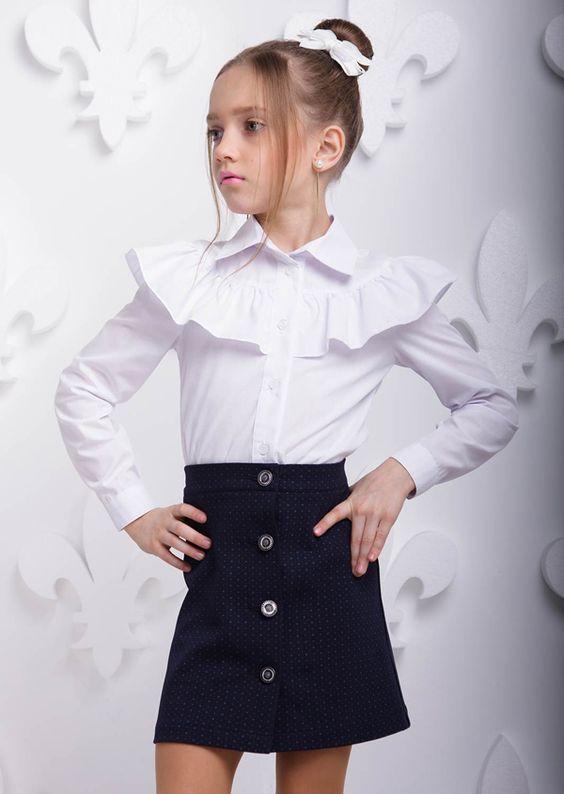 Идеи на тему «Юбка» (23) | юбка, школьная одежда, школьная ...