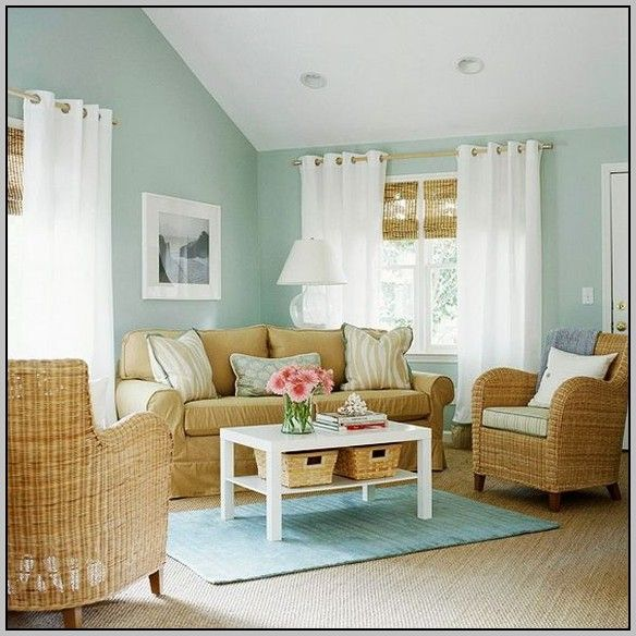 Paint Colors That Go With Tan Carpet Painting Best Home Design Ideas Nod8pxxd74 Living Room Color Schemes Living Room Color Blue Living Room
