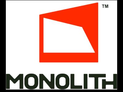 Monolith Logo Png Transparent Download Logos Monolith Logo Images