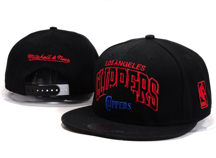 eb35ed2c1b0 Cheap NBA Los Angeles Clippers Snapback Hat (9) (40039) Wholesale ...