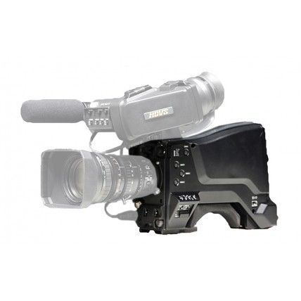 Sony HXC-D70H http://fusioncine.com/sales/cameras/sony-hxc-d70h.html