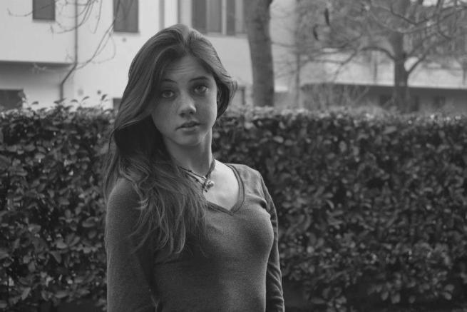 Milano: travolse e uccise ragazza, condannato a 3 anni di carcere - Spettegolando