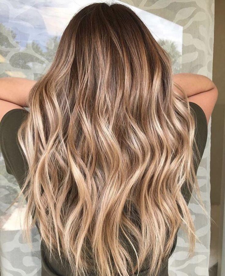 Vegane Haarprodukte Wie Unser Haaröl Ohne Silkone Sowie Haarcreme – Elivyahai #winterhaircolor