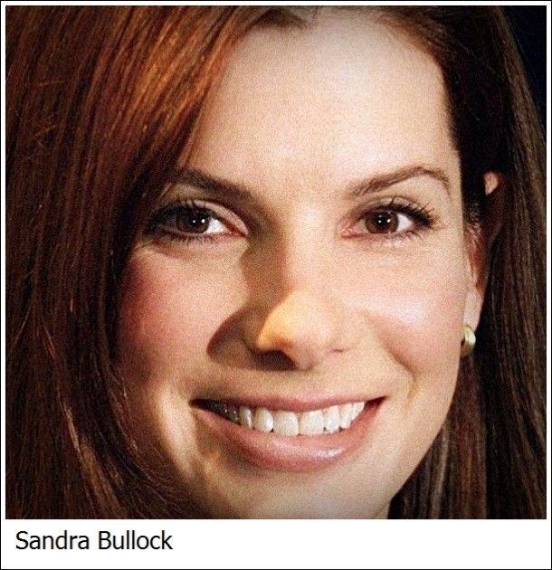 Sandra Bullock Arlington, 26 luglio 1964 attrice, regista, doppiatrice, sceneggiatrice e produttrice cinematografica statunitense.