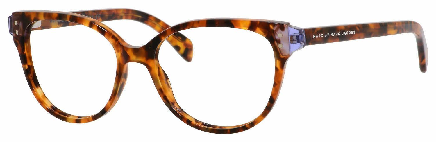 Marc by Marc Jacobs MMJ 632 Eyeglasses | Free Shipping | Maybe buy ...