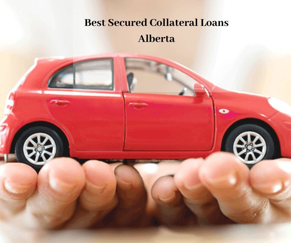 Collateral Loans Alberta Instant Approval In 2020 Bad Credit Car Loan Loans For Bad Credit Bad Credit