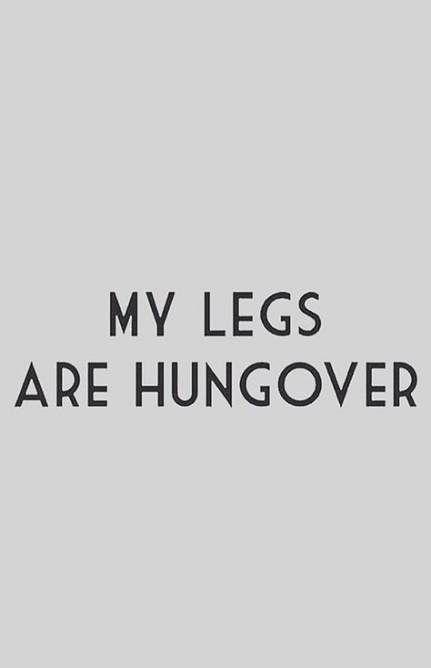 Best fitness motivacin memes funny legs day 21+ Ideas #funny #fitness #memes