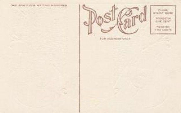 Pansies Panting Card Post Google Search 5d Card Post Alfabet