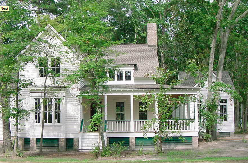 Moser Design Group I Would Love To Live In This House The Wrap Around Porch