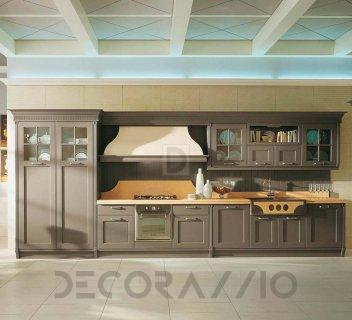 kitchen #design #interior #furniture #furnishings #interiordesign ...