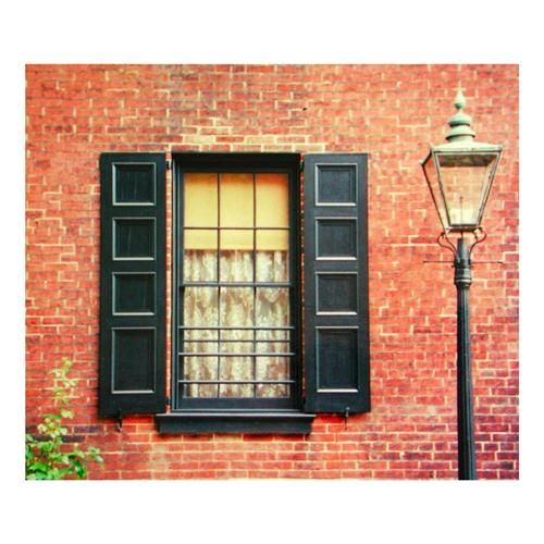 Arts And Crafts Exterior Shutters Save To My Arts And