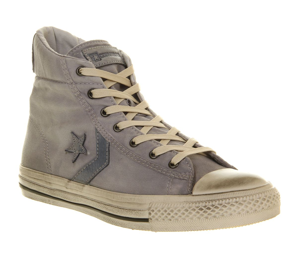 In John Mid Athletic 2019 Varvatos Converse Navy Star Player QoWdCrxBeE