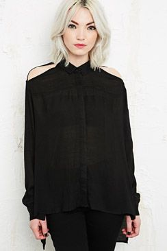 Women's | Online Exclusives | Clothing at Urban Outfitters