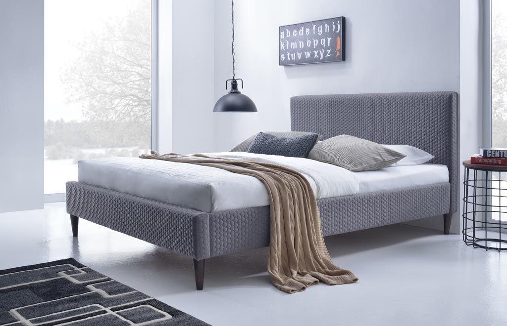 Bedrooms FLEXY Bedroom Pinterest Bedrooms - komplett schlafzimmer mit matratze und lattenrost
