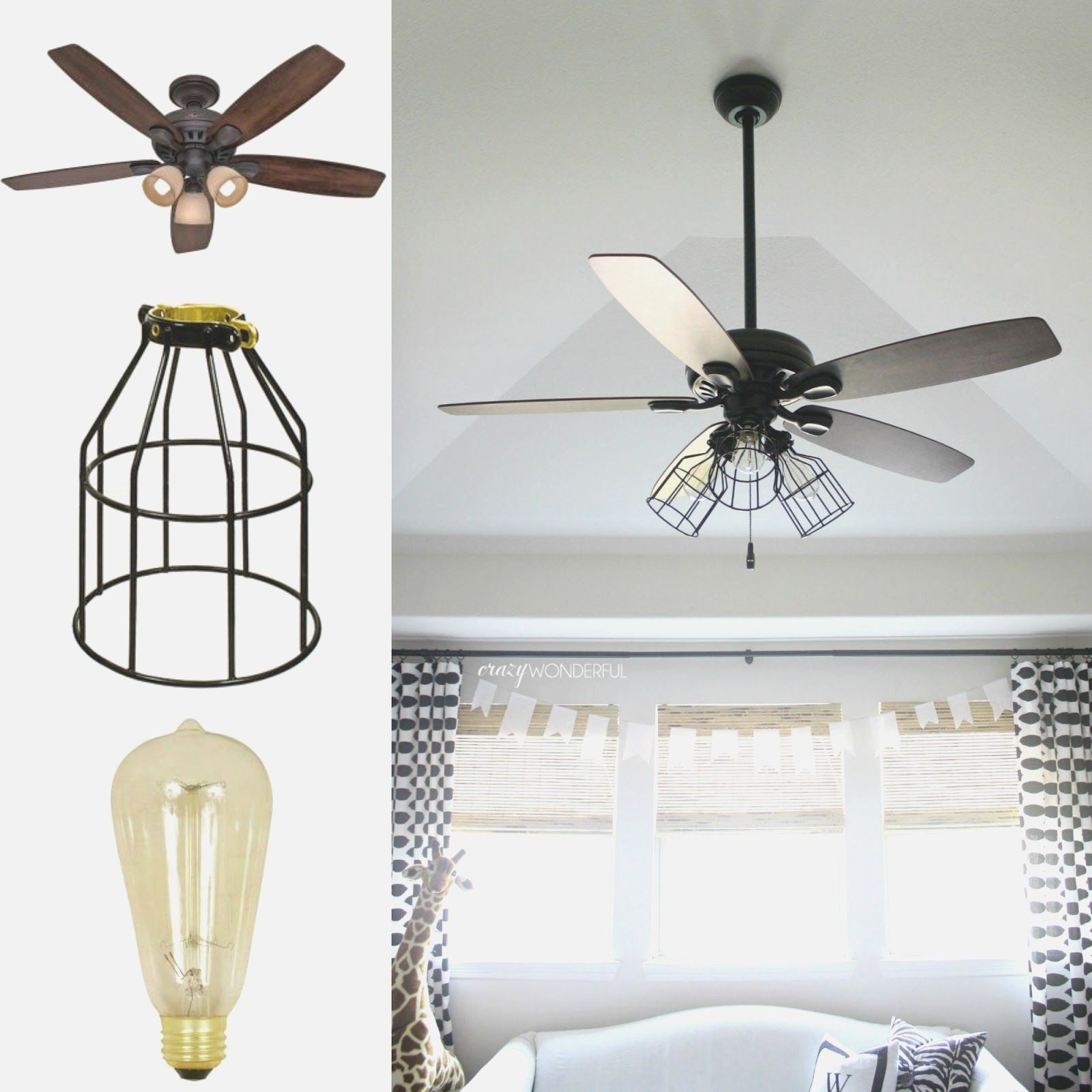 Kitchen Ceiling Fans With Bright Lights Kitchen Ceiling Bar Lights