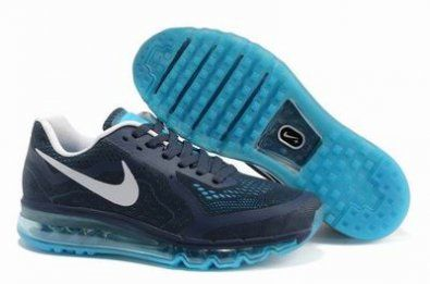 Nike Air Max 2014 Mesh Running http://www.esnikerun.com/