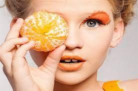 Resultado de imagem para orange